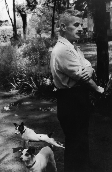 a2 - William Faulkner's Nobel Prize Acceptance Speech  - Lifestyle, Culture and Arts