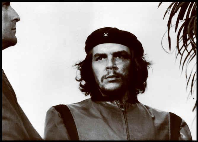 albertokorda-guerrillero-heroico-v2-1960