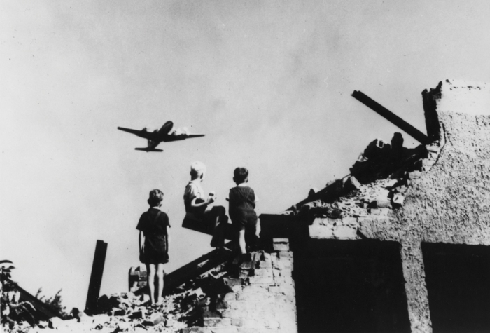 berlin_airlift