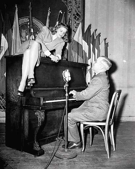 lauren_bacall_harry_truman