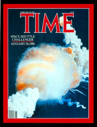 time_cover_challenger