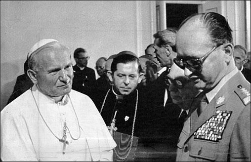 pope-poland-jaruzelski
