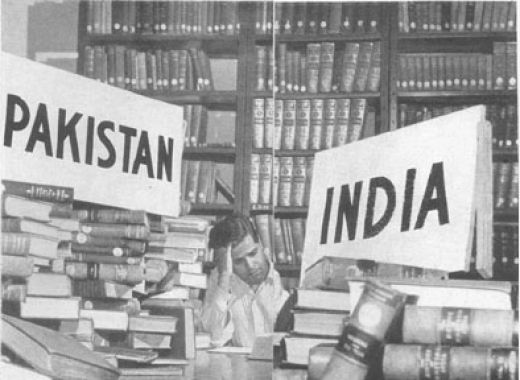 india_paki_divide