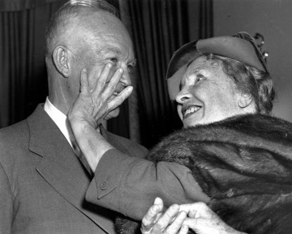 Helen-Keller_Eisenhower