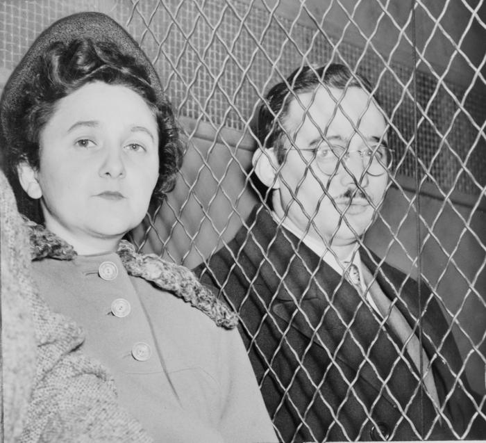 Julius_and_Ethel_Rosenberg_NYWTS.jpg