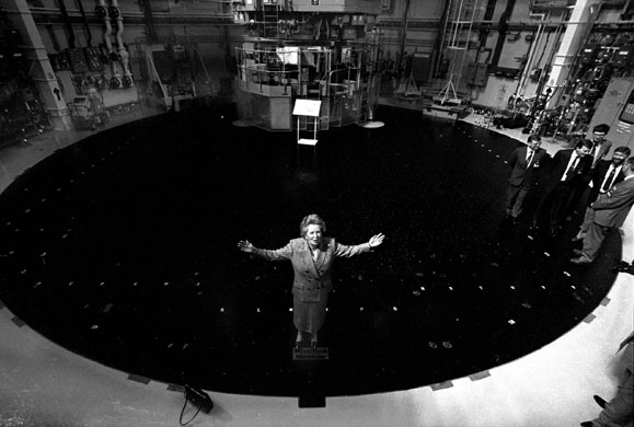 Margaret-Thatcher-1990-Ma-027.jpg