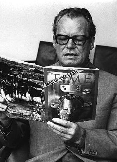 willy-brandt-poy