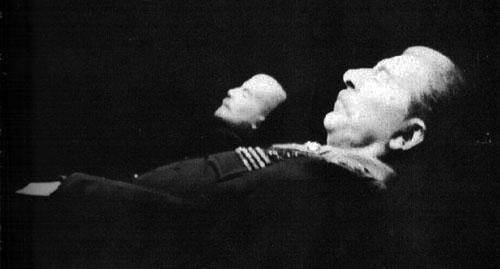 lenin-stalin-mummified