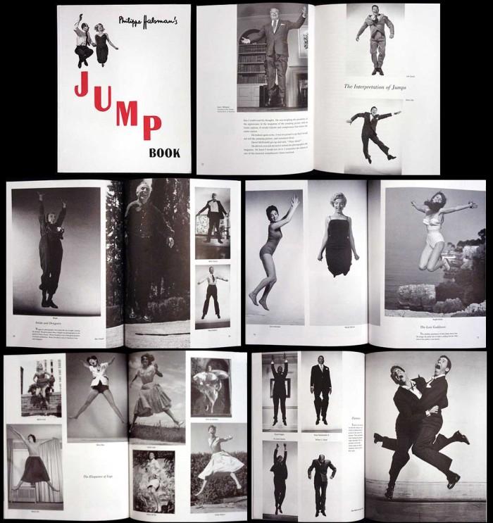 Philippe HalsmanJumpBook.jpg