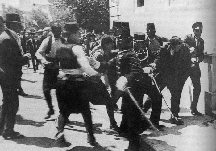 princip_arrested