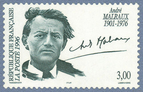 http://iconicphotos.files.wordpress.com/2009/06/2009_04_16_andre_malraux.jpg