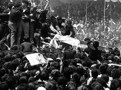 ayatollah khomeini funeral 22.jpg