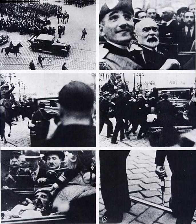alexander-assassination