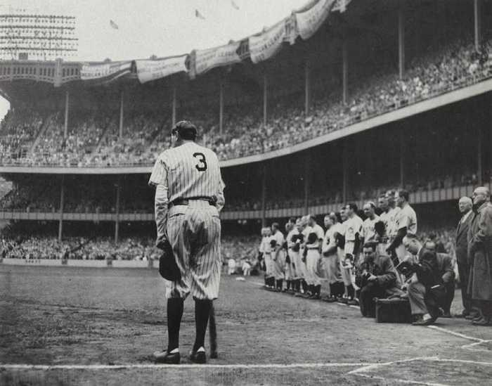 babe-ruth-bows-out2.jpg