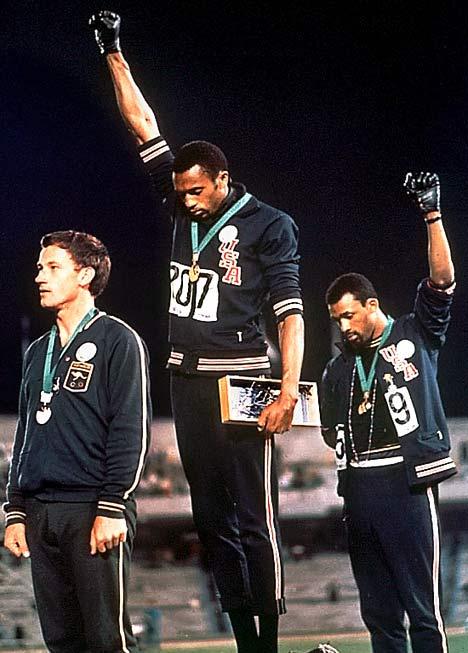 black-power-salute.jpg