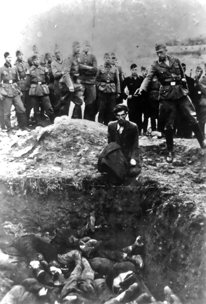 einsatzgruppen-the-last-jew-in-vinnitsa.jpg