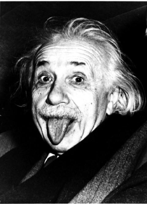 einstein-tongue.jpg