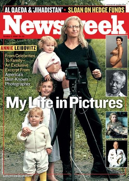 newsweek_leibovitz-thumb.jpg