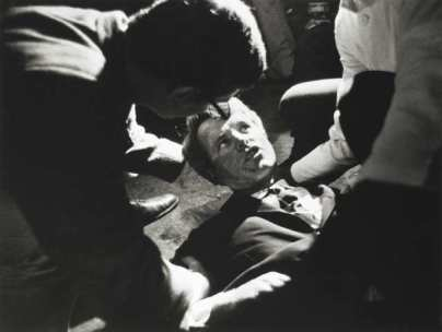 http://iconicphotos.files.wordpress.com/2009/06/rfk-conspiracy-test.jpg