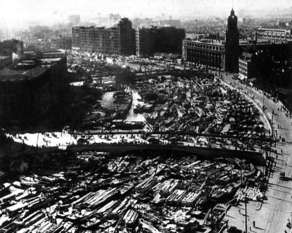 shanghai1946