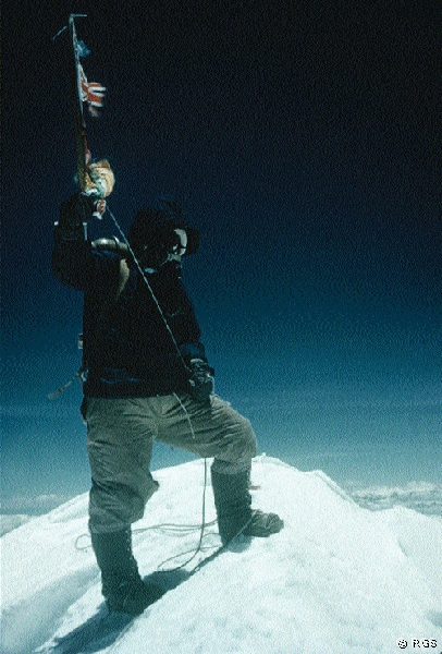 tenzing-norgay-on-everest-summit