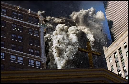 02-JN_WTC_3-34GA