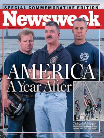 02Sept2_911NewsweekMagCover3FlagFiremen.jpg