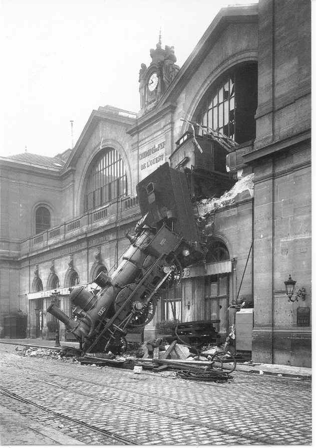 20060729130537!Train_wreck_at_Montparnasse_1895