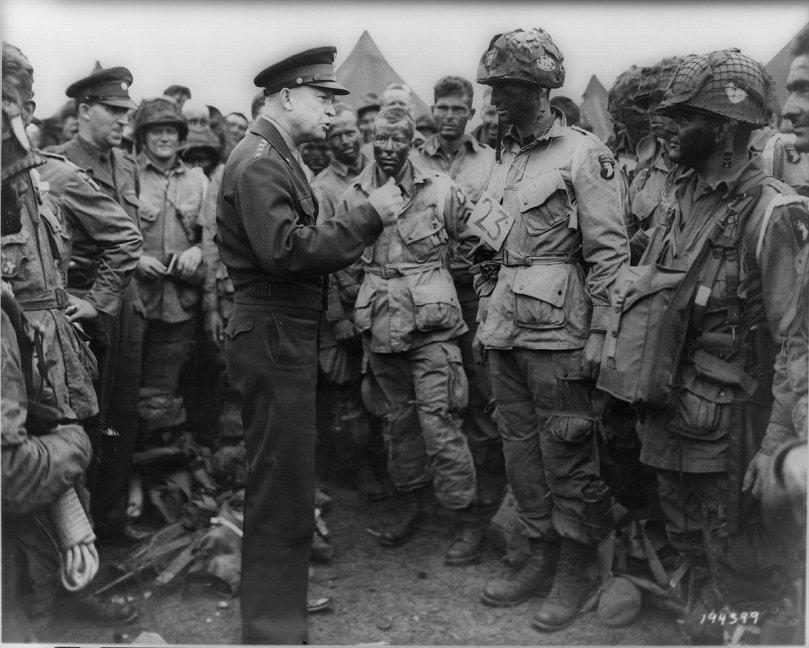 20070428012236!Eisenhower_d-day.jpg