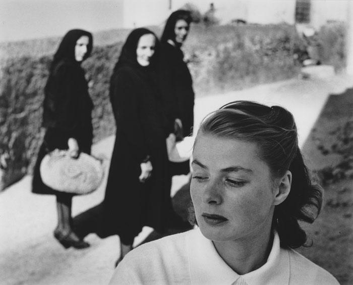 3-Parks---Ingrid-Bergman