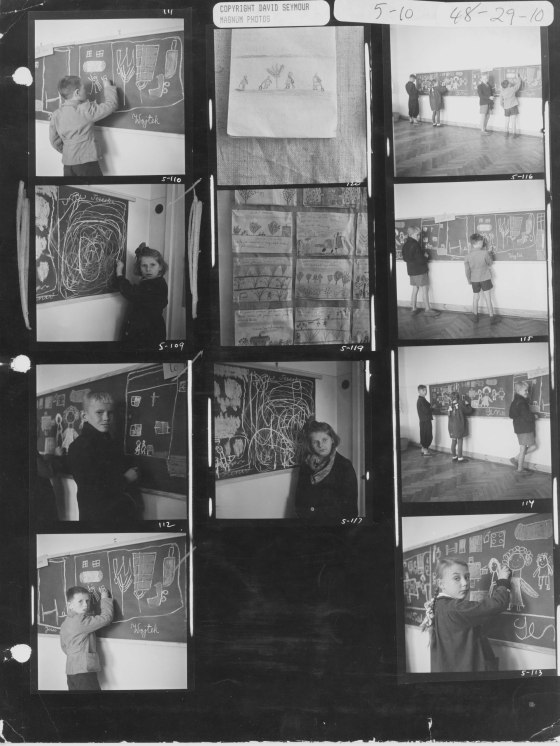 david-chim-seymour-contact-sheet-2