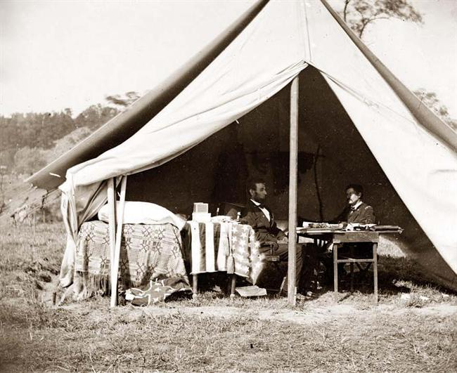 Lincoln-McClellan.jpg