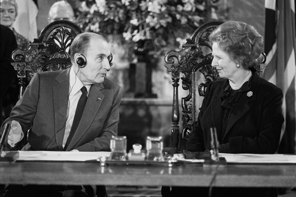 Margaret-Thatcher-Politic-011.jpg