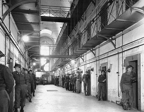 nuremberg-prison.jpg