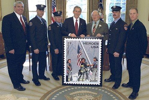 stampgroup.jpg