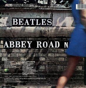 586px-Abbeyroadback