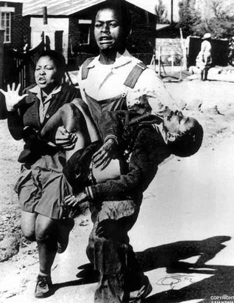 soweto_riots