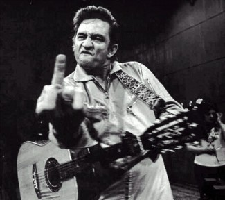 johnny-cash-finger-2