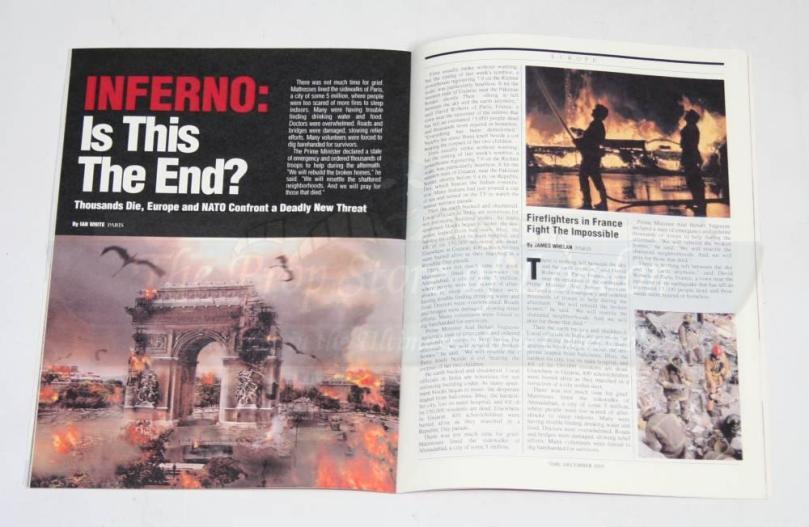 ROF-TimeMagazine2