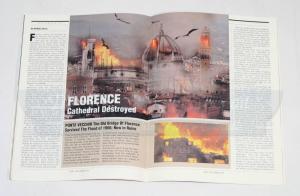 ROF-TimeMagazine3