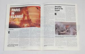 ROF-TimeMagazine4