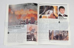 ROF-TimeMagazine5