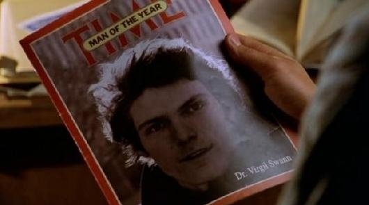 Smallville-Dr-Virgil-Swann-Man-Of-The-Year-Time-Magazine-2