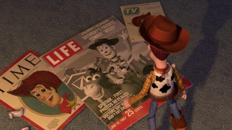 Time-And-Life-Magazines-in-Toy-Story-2-901x507