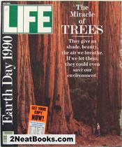 Life-Magazine-1990-05