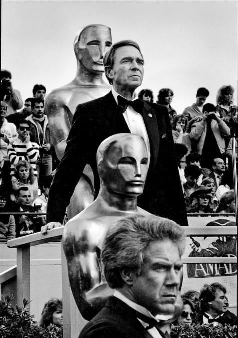 Oscars_12-large