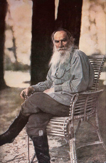 tolstoy chat Weekly chat with ebay staff l tolstoy you are entitled to your own opinion, you are not however, entitled to your own facts 3,370 views message 4 of 11.