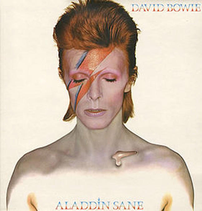 David-Bowie-Aladdin-Sane-1973_gallery_popup