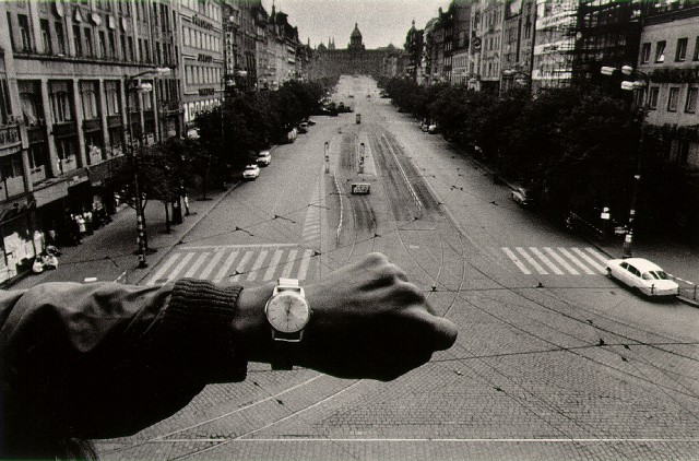 josefkoudelka-watch-1968