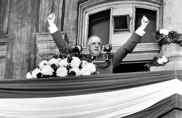 Juillet-1967.-Vive-le-Quebec-libre-!1_articlephoto